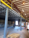 Capital Web edited 2
